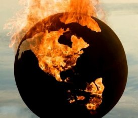 mundo-arder